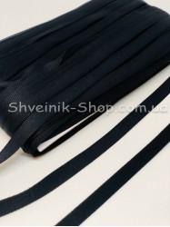 Тунель для белья цвет Черный в упаковке 46 метров