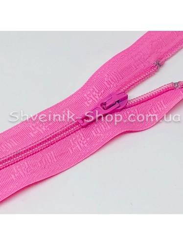 Змейка Юбка т-3 Автомат HE-HE  цвет : Розовый в упаковке 200 штук