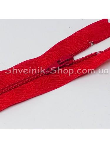 Змейка Юбка т-3 Автомат HE-HE  цвет : Красный в упаковке 200 штук