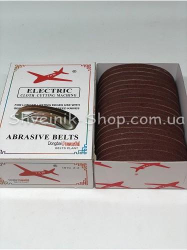 Заточка для вертикальных ножей Самолетик(ELECTRIC) в упаковке 20 штук