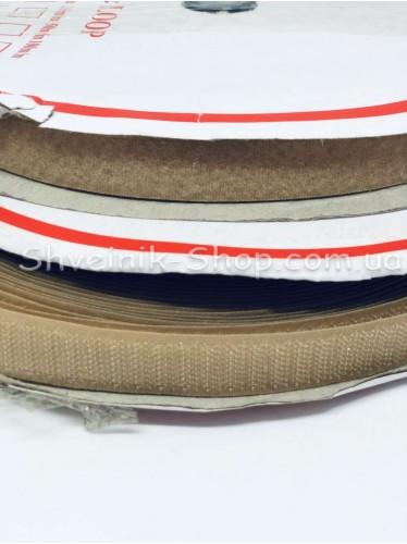 Лампас Люрекс  Размер :2см Цвет : Черный с Серебром в упаковке 64 метра