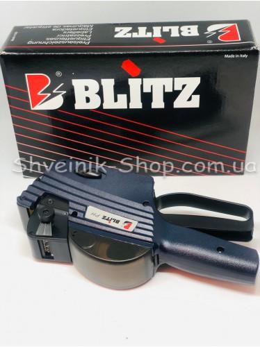 Нумератор для  Ценников BLiTZ производство Италия