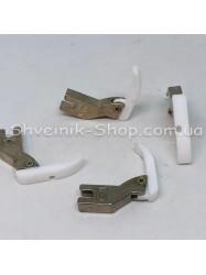 Лапка для промышленных швейных машин  #T36N правосторонняя прямо строчка (Тефлон)