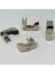 Лапка для промышленных швейных машин  # для Синтепона