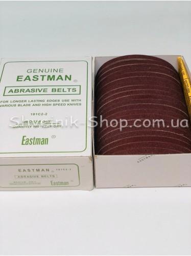 Заточка для вертикальных ножей Eastman в упаковке 20 штук