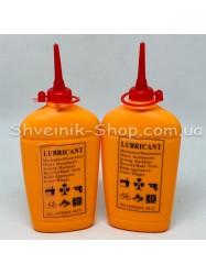 Масло для швейных машин очищенное среднее 100мл в упаковке 12 маслёнок цена за упаковку
