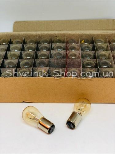 Лампочки для швейной машины двух контактные в упаковке 50шт цена за упаковку