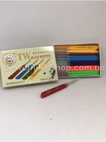 Вспариватель большой Тайвань 12 шт в упаковке цена за упаковку