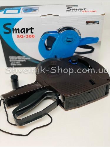 Нумератор для  Ценников SMART SG300