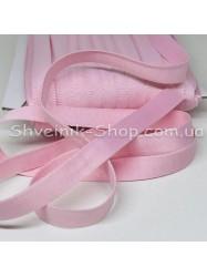 Тунель для белья цвет розовый в упаковке 46 метров