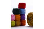 Нитка ирис (Для вышивания)
