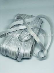 Резина для бретелек белая ширина 1,5 см в упаковке 46м цена за упаковку