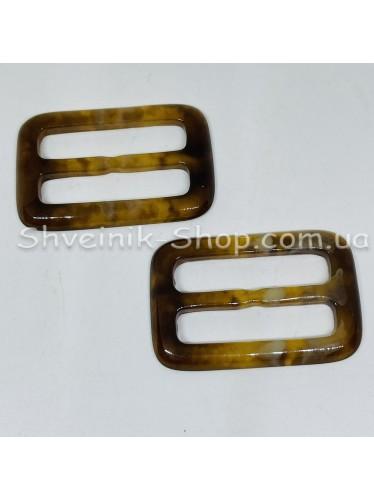 Пластиковая протяжка версаче Цвет: темно коричневый Размер: длина 5 см ширина 3.5 см внутренняя ширина 4 см в упаковке 100 шт цена за упаковку