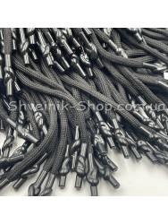 Резина для бретелек голубая ширина 1см в упаковке 46м цена за упаковку