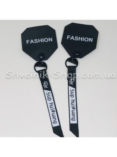 Нашивка  Пришивная Спорт  Размер : 4.5*5 cm Цвет Черный + Белая в упаковке 100 штук